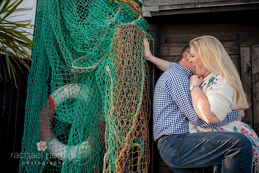 southend-engagement-photography_0037.jpg