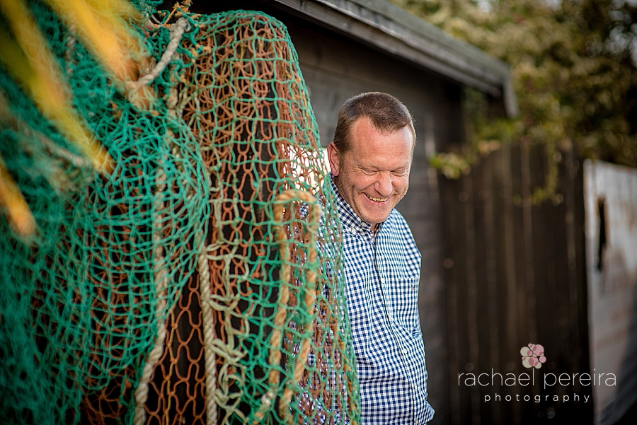 southend-engagement-photography_0038.jpg