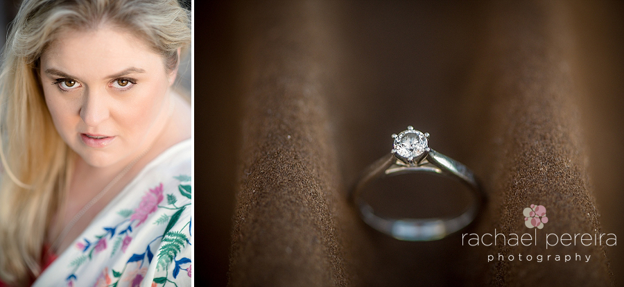 southend-engagement-photography_0039.jpg