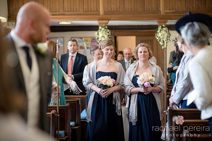 maidens-barn-wedding_0022.jpg