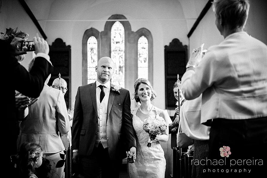maidens-barn-wedding_0031.jpg