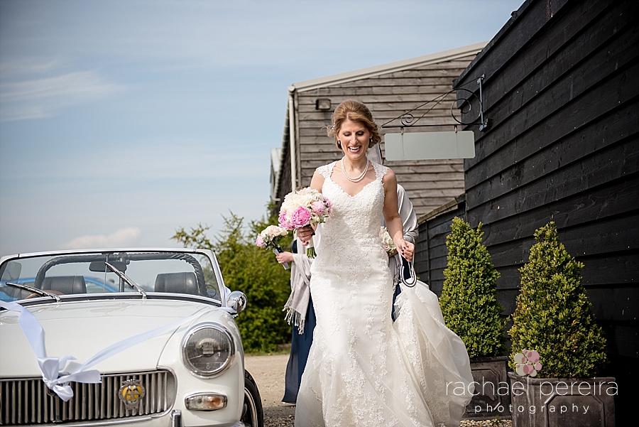 maidens-barn-wedding_0045.jpg