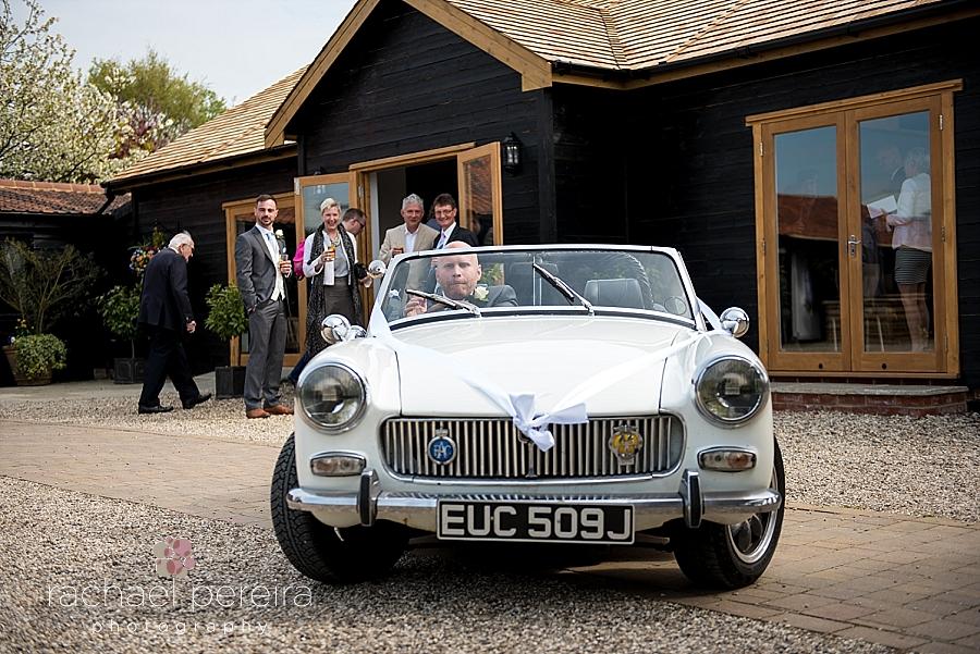 maidens-barn-wedding_0046.jpg