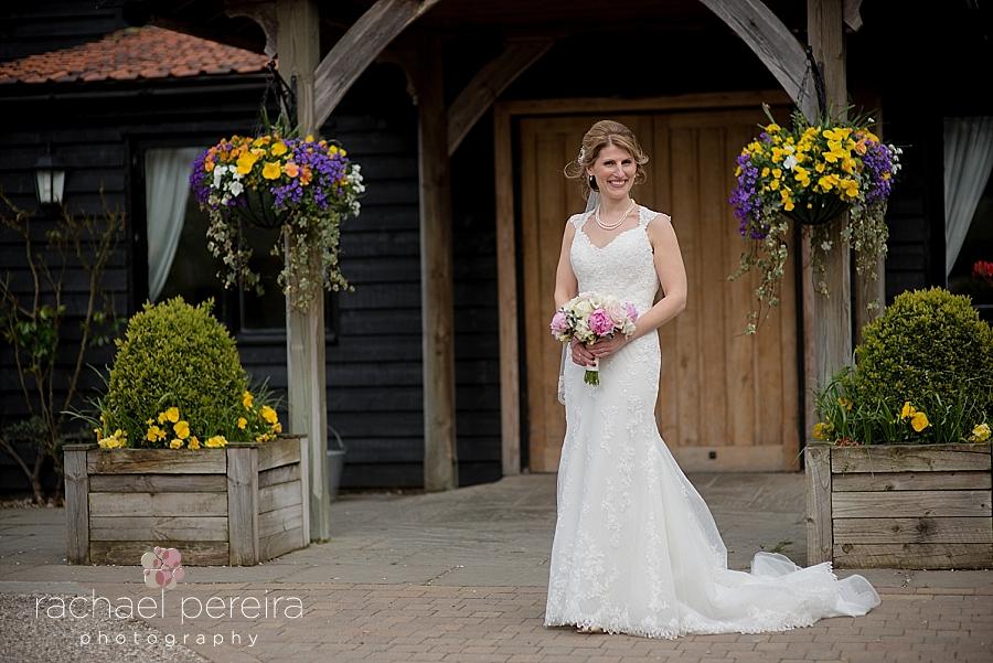 maidens-barn-wedding_0049.jpg