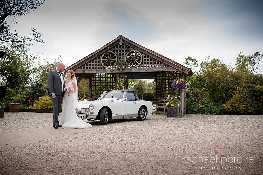maidens-barn-wedding_0052.jpg