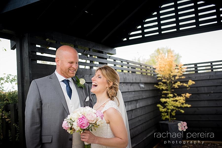 maidens-barn-wedding_0054.jpg