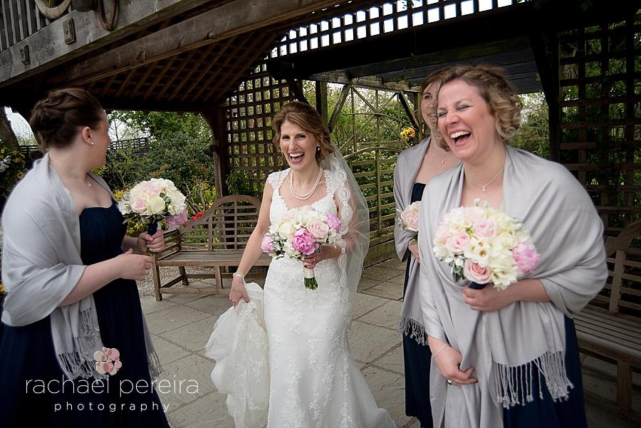 maidens-barn-wedding_0060.jpg