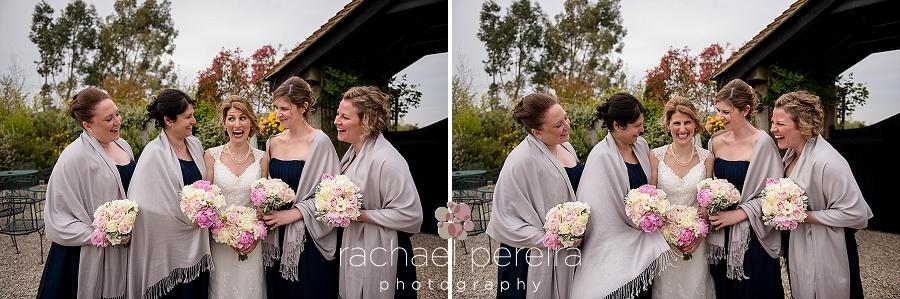 maidens-barn-wedding_0062.jpg