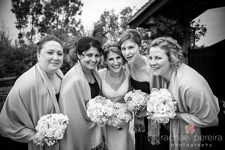 maidens-barn-wedding_0063.jpg