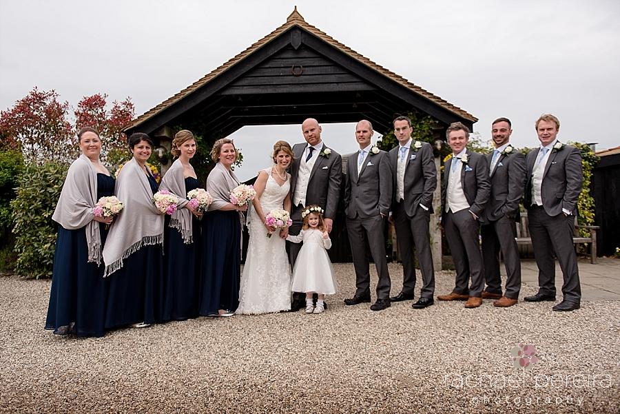 maidens-barn-wedding_0064.jpg