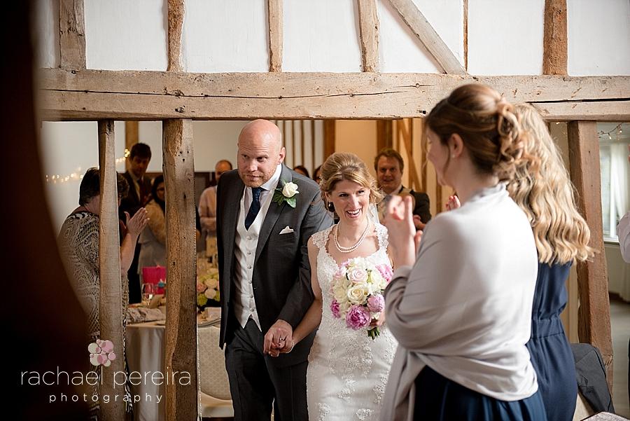 maidens-barn-wedding_0073.jpg