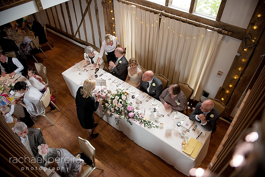 maidens-barn-wedding_0075.jpg