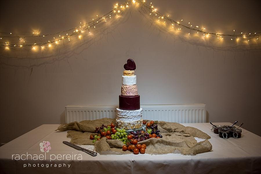 maidens-barn-wedding_0077.jpg