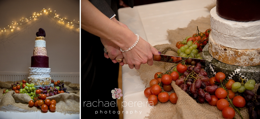 maidens-barn-wedding_0078.jpg