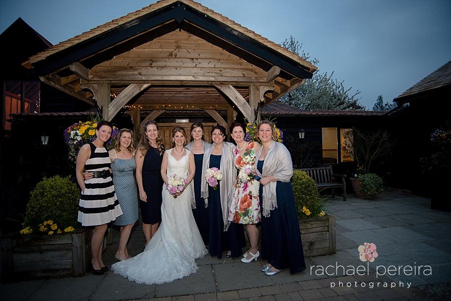 maidens-barn-wedding_0081.jpg