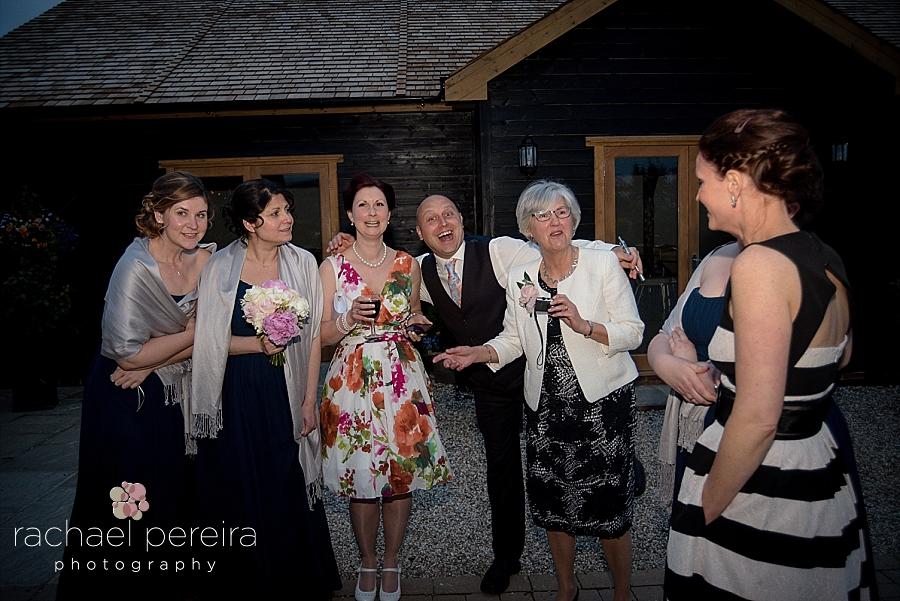 maidens-barn-wedding_0082.jpg