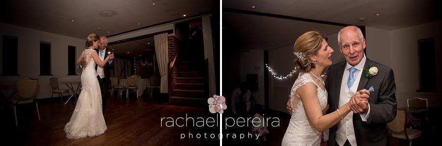 maidens-barn-wedding_0087.jpg