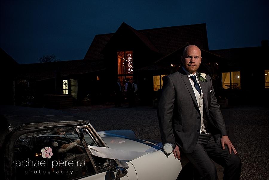 maidens-barn-wedding_0091.jpg