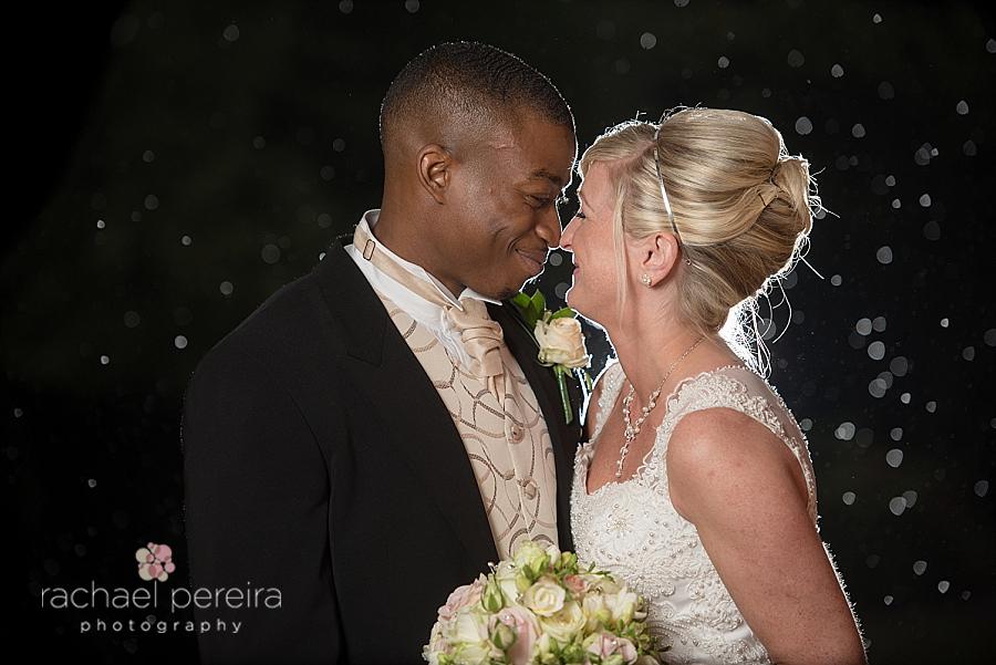 rainy-wedding-photo.jpg