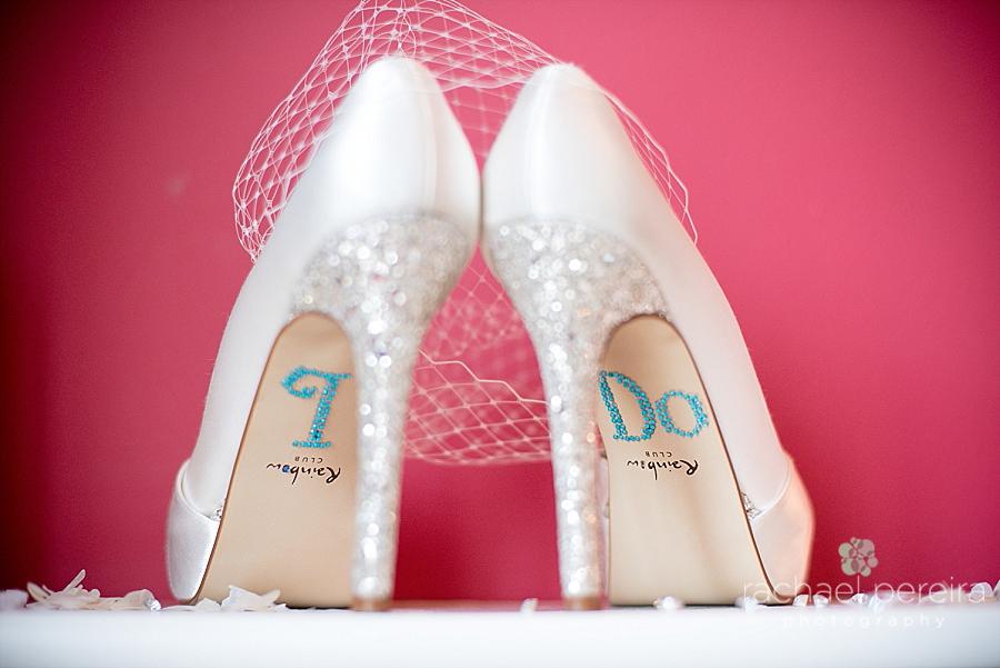 ye-olde-plough-house-wedding_0004.jpg