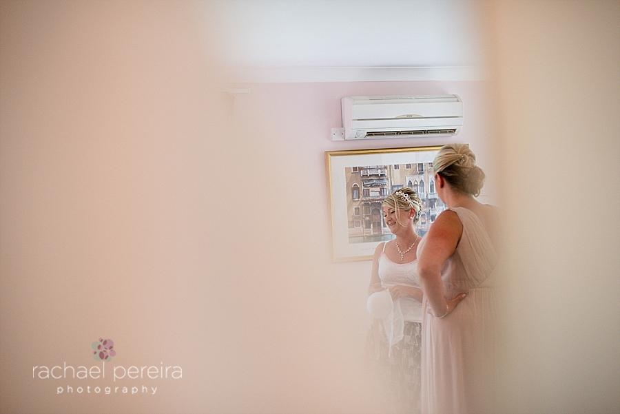ye-olde-plough-house-wedding_0007.jpg