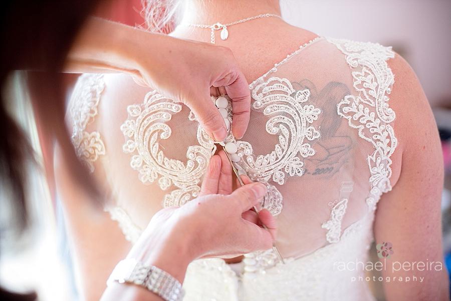 ye-olde-plough-house-wedding_0008.jpg