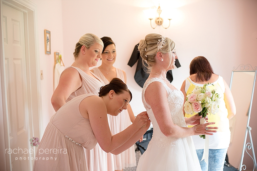 ye-olde-plough-house-wedding_0011.jpg