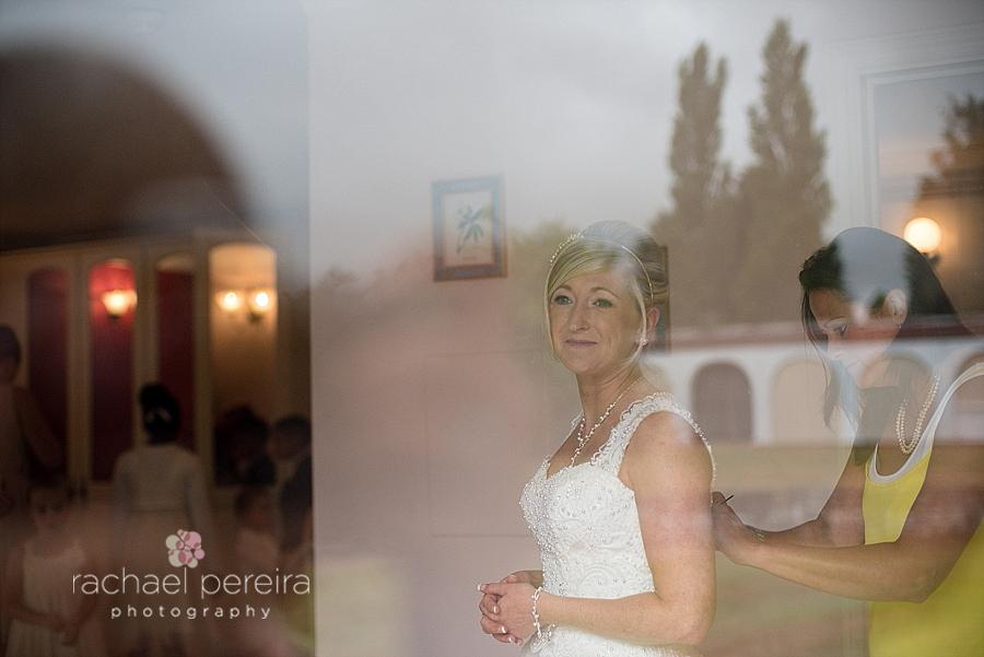ye-olde-plough-house-wedding_0010.jpg