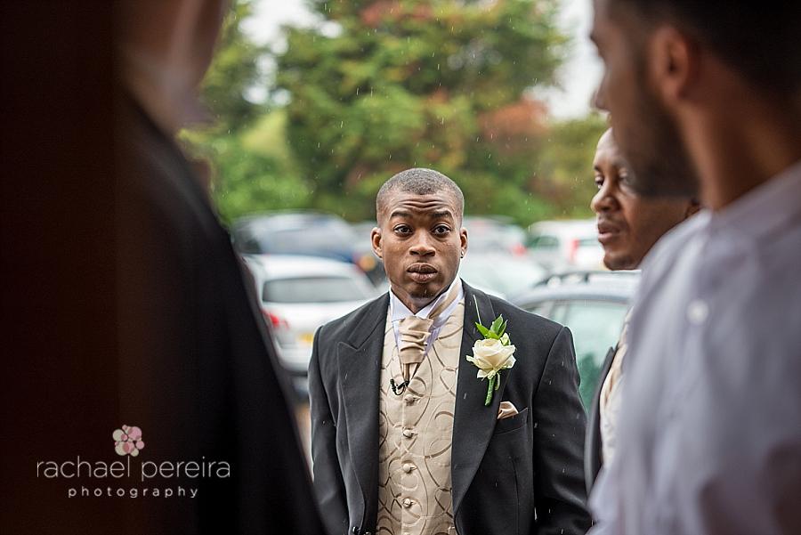 ye-olde-plough-house-wedding_0012.jpg