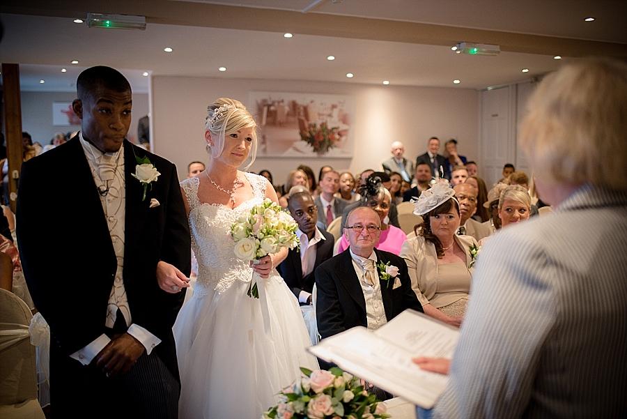 ye-olde-plough-house-wedding_0015.jpg