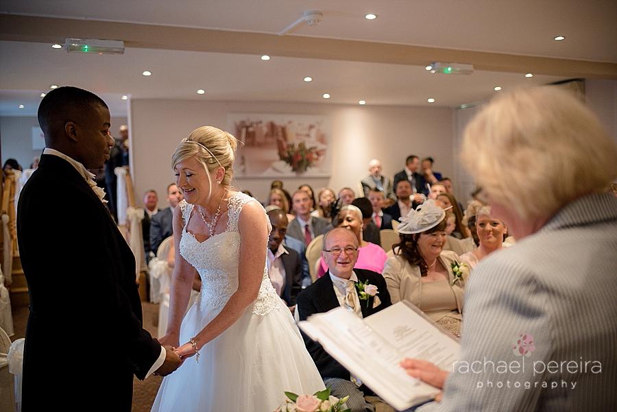 ye-olde-plough-house-wedding_0016.jpg