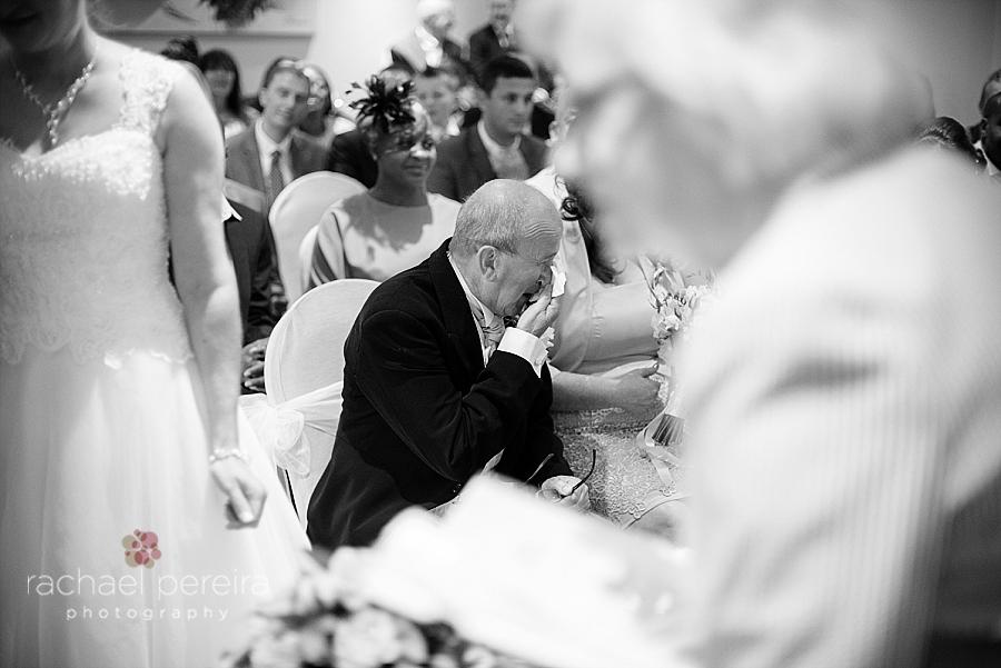 ye-olde-plough-house-wedding_0018.jpg