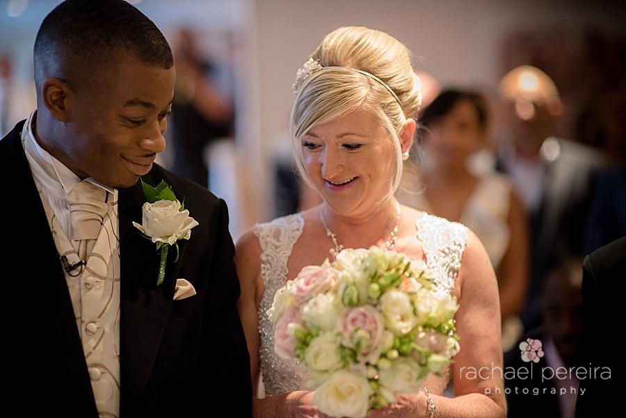 ye-olde-plough-house-wedding_0017.jpg