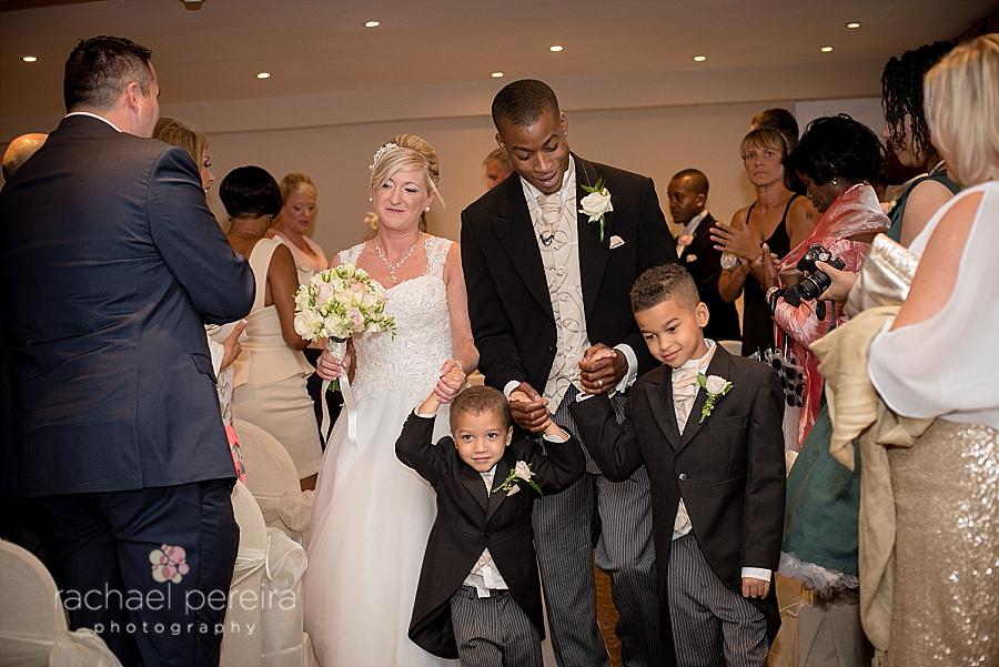 ye-olde-plough-house-wedding_0021.jpg