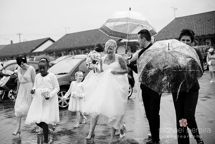 ye-olde-plough-house-wedding_0022.jpg