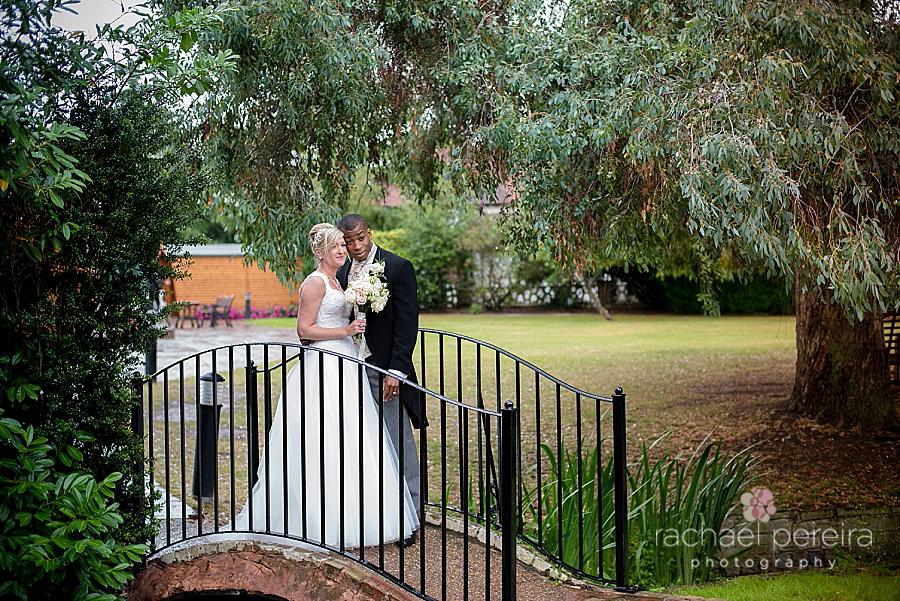 ye-olde-plough-house-wedding_0023.jpg