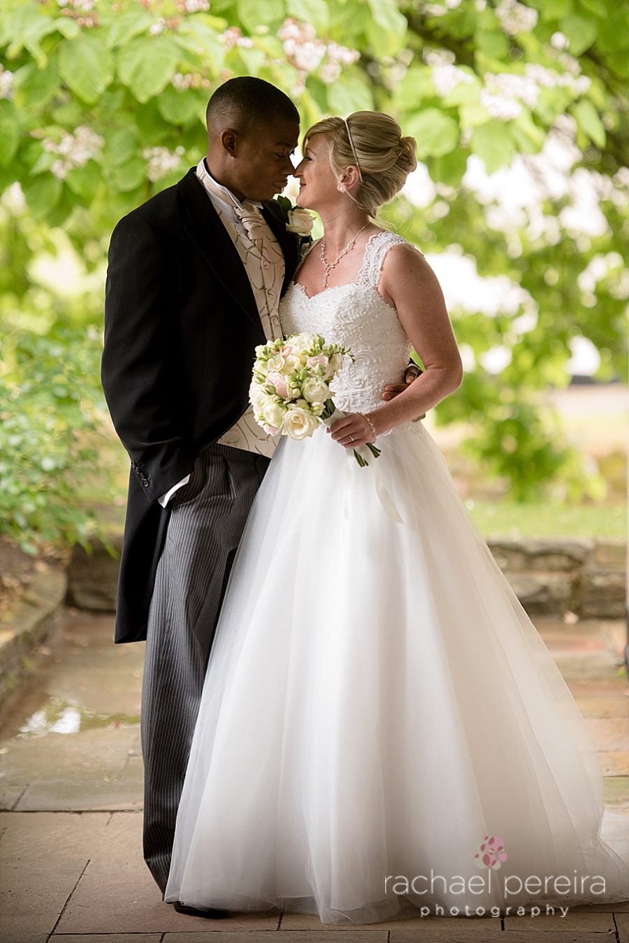 ye-olde-plough-house-wedding_0025.jpg