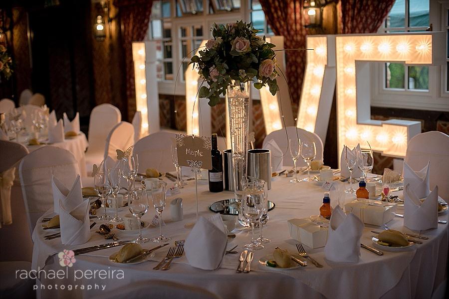 ye-olde-plough-house-wedding_0028.jpg