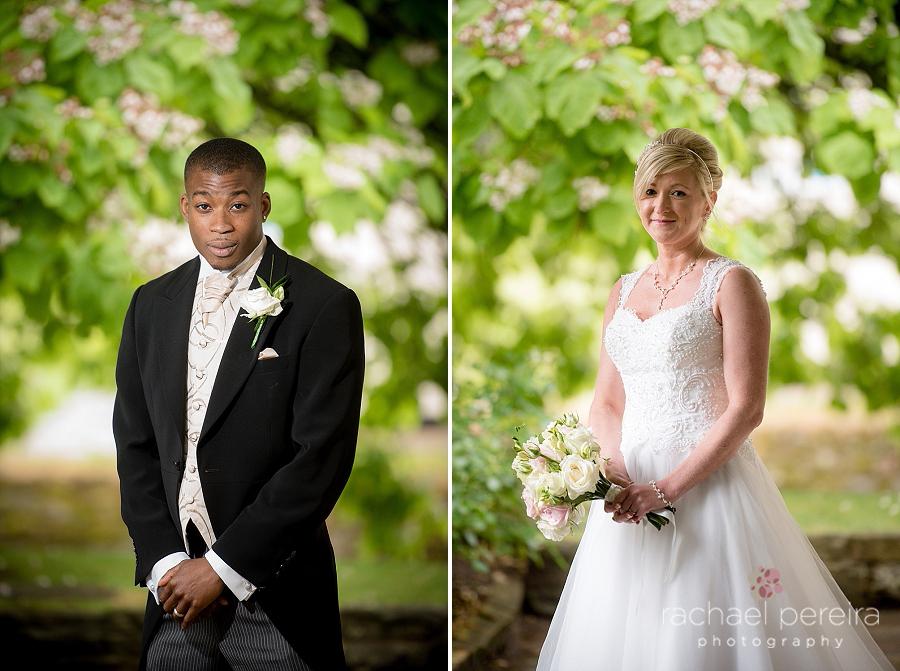ye-olde-plough-house-wedding_0026.jpg