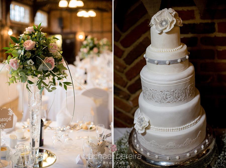 ye-olde-plough-house-wedding_0029.jpg