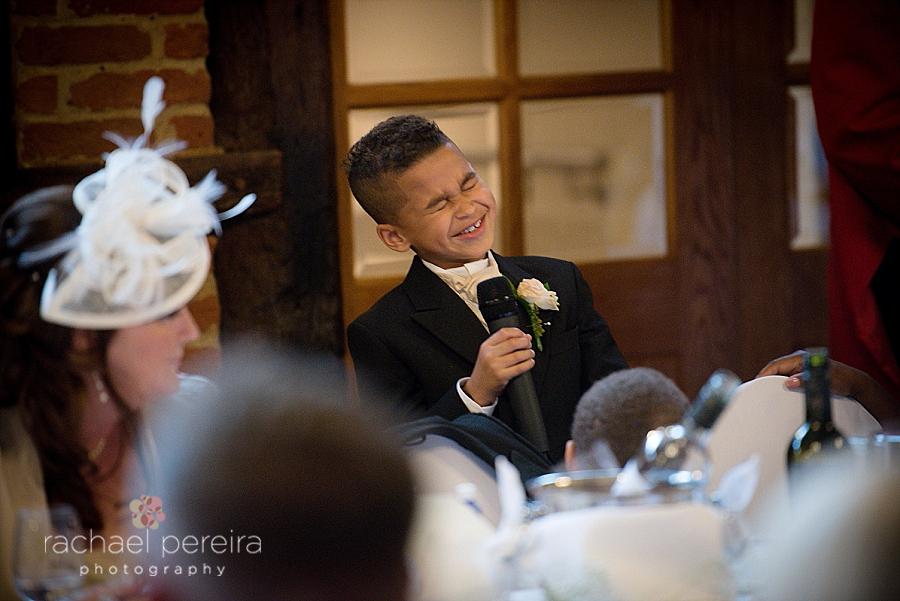 ye-olde-plough-house-wedding_0032.jpg