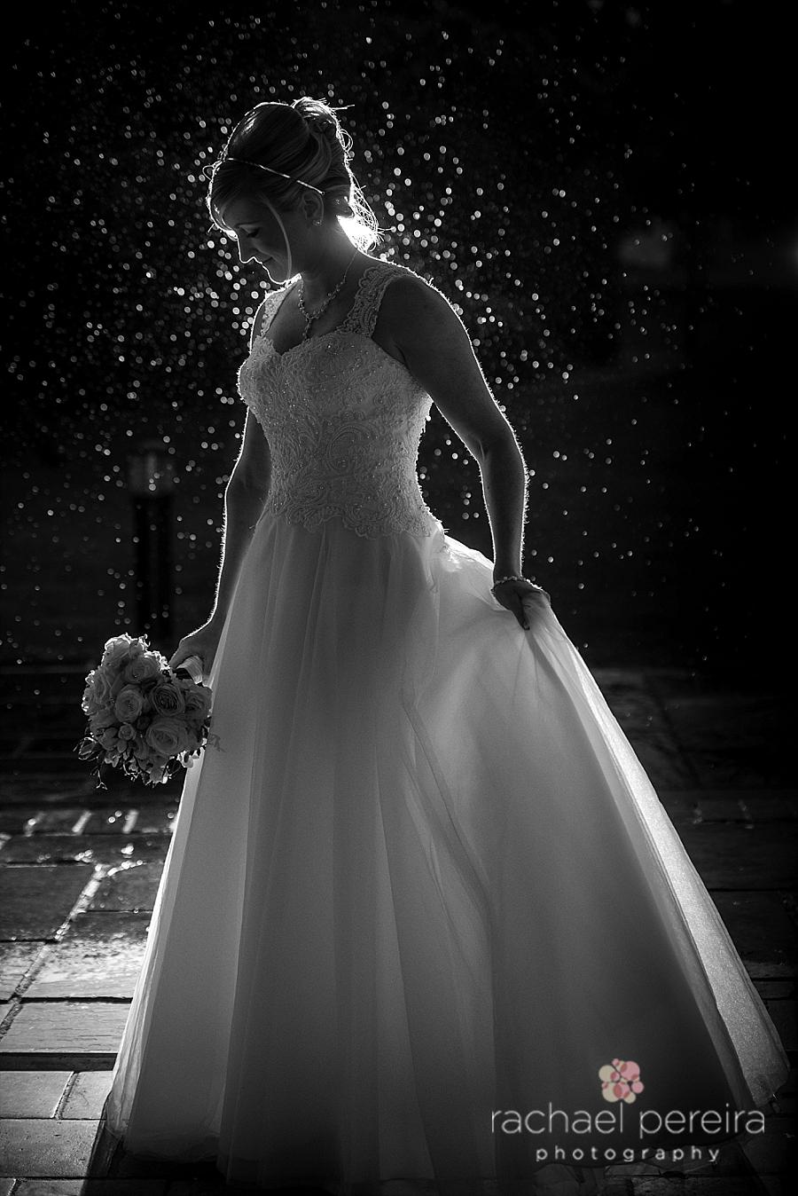 ye-olde-plough-house-wedding_0035.jpg