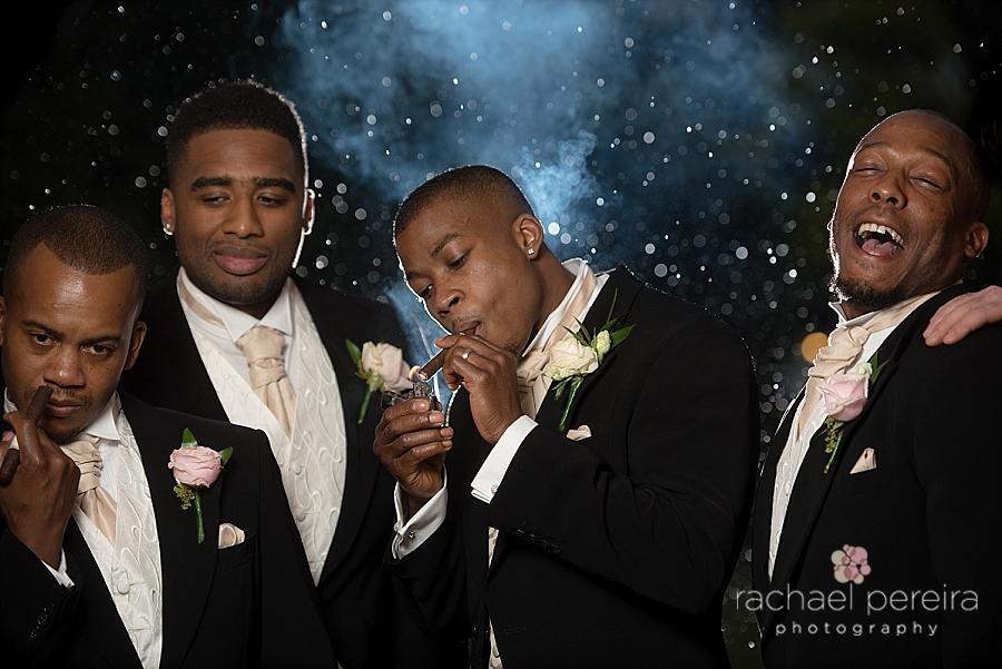 ye-olde-plough-house-wedding_0037.jpg
