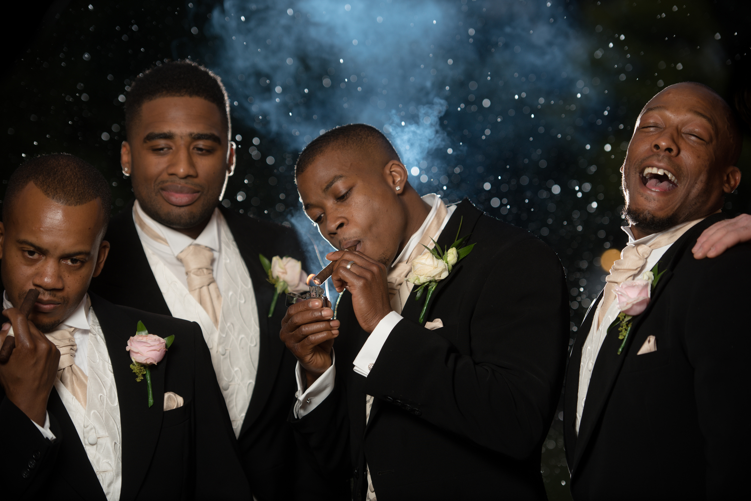 570-brown_wedding.jpg