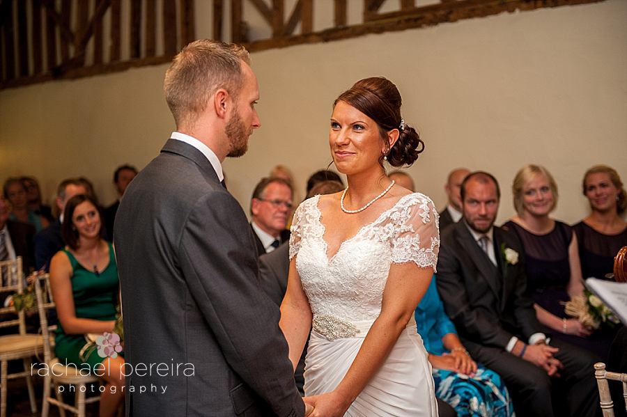 haughley-park-barn-wedding_0021.jpg