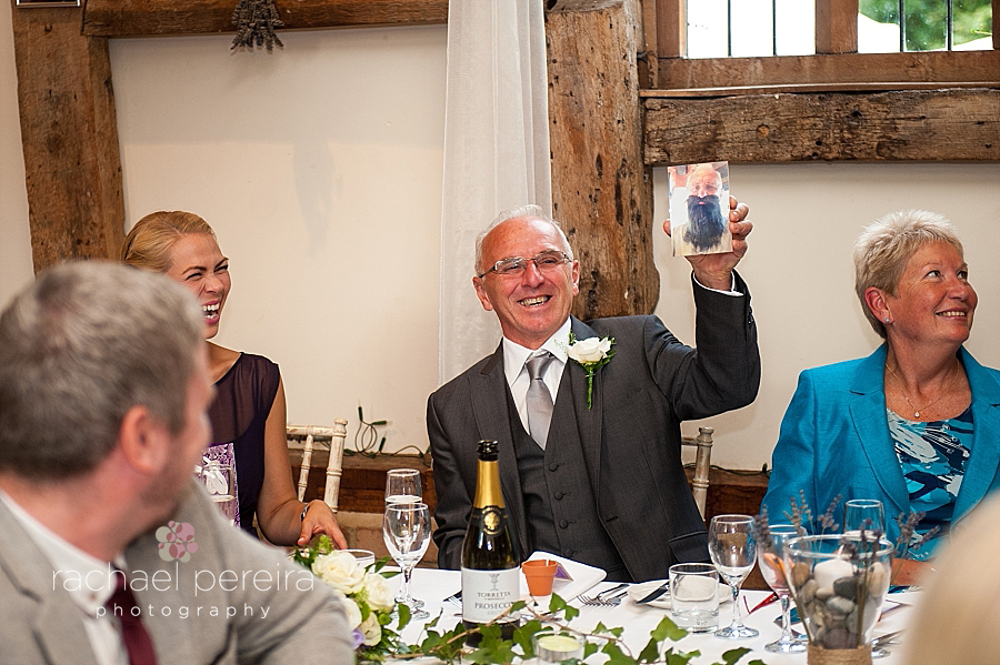 haughley-park-barn-wedding_0049.jpg