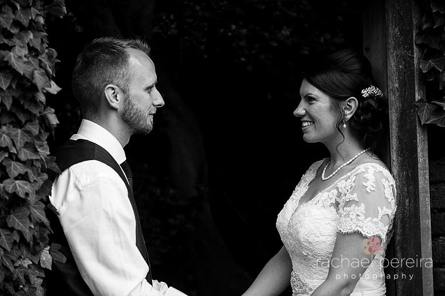 haughley-park-barn-wedding_0059.jpg