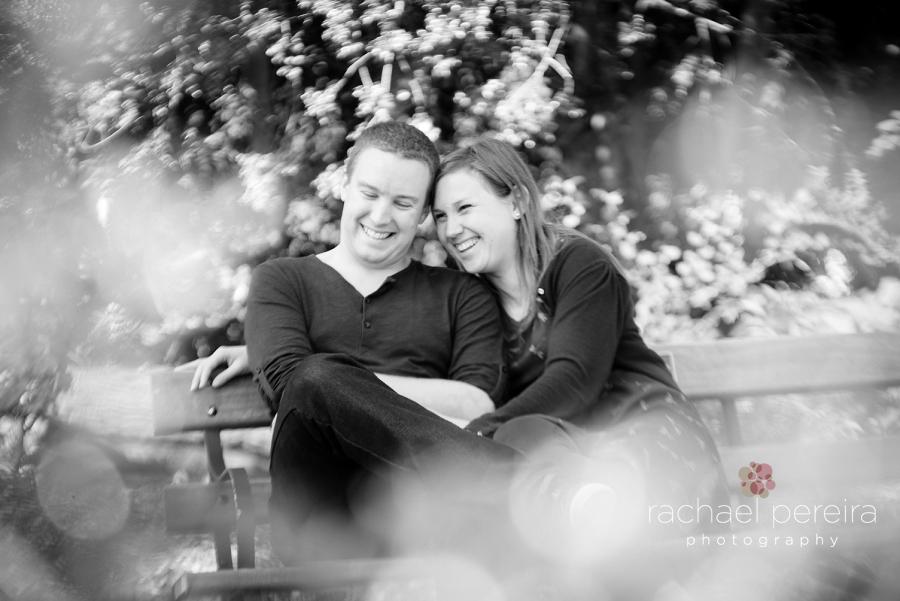 hertfordshire-engagement-shoot_0009.jpg