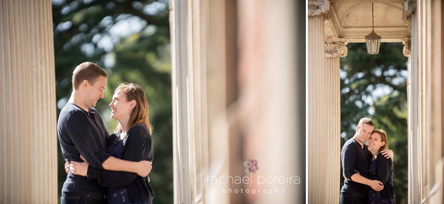 hertfordshire-engagement-shoot_0010.jpg