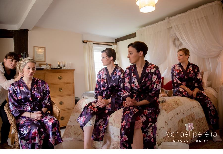 reid-rooms-wedding_0003.jpg